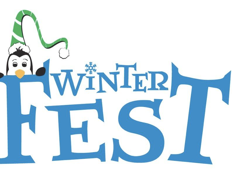 WinterFest for Kids