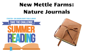 New Mettle Farms: Na