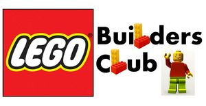LEGO Builders Club