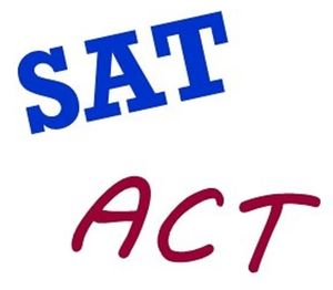 SAT/ACT Workshop