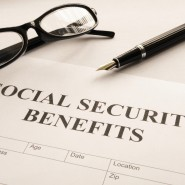 Social Security and