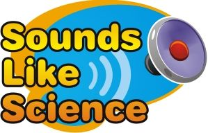 Mad Science: Sounds
