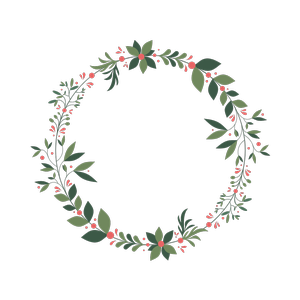 Make & Take: Wreaths