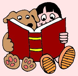 Paws 4 Reading