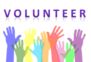 Volunteer Informatio