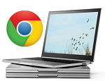 Chromebook Crash Cou