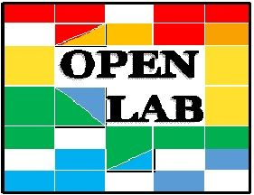 South - Open Lab