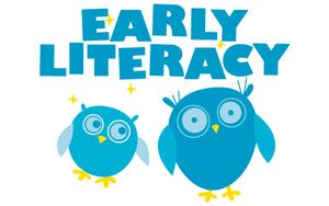 PP- Early Literacy S