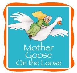 SLT- Mother Goose on