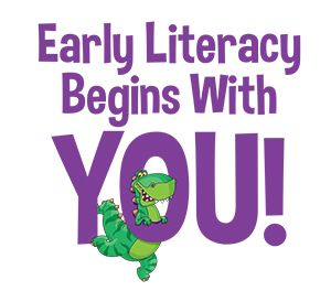 PP - Early Literacy