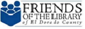 PP - Friends of the